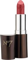 No7 Moisture Drench Lipstick - Soft Tulip