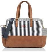 Babymel 'Millie' Diaper Bag