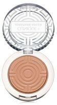 Clinique Lid Pop Eye Shadow Powder