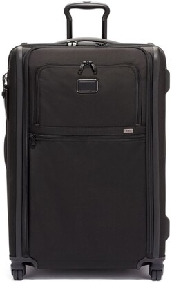 Tumi Alpha 3 Medium Trip Expandable 4-Wheel Packing Case (73.5cm)