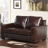 Asstd National Brand Ellie Loveseat