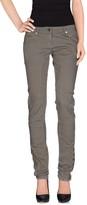 Elisabetta Franchi Casual pants - Item 36901235