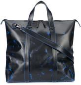 Haerfest 'K24' shopping bag