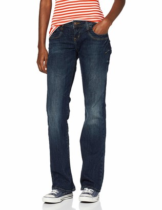 LTB Women's Valerie Bootcut Jeans