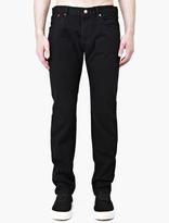 Levi's Black 1978 501 Jeans