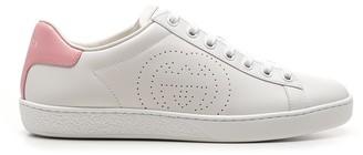Gucci Shoes Sale | Shop the world's