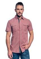 Lee Men's Carson Button-Down Shirt