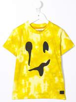 Molo emoji print T-shirt