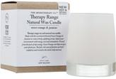 The Aromatherapy Co. Sweet Orange & Jasmine 60gm Soy Candle