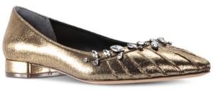 Nina Zenida Shoes Women's Shoes
