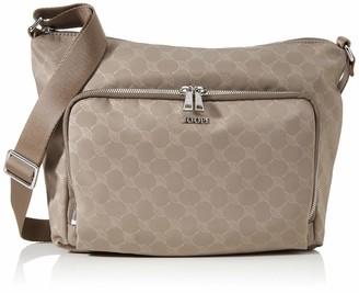 JOOP! Women's bela Shoulder Bag (Zip)