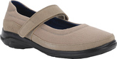 Oasis Women's Mary Jane