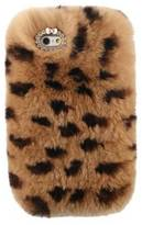 Velvet Caviar Cheetah iPhone 6 Case