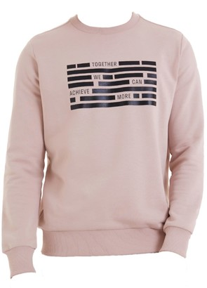 Westmark London Redacted Sweat