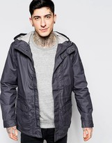 Wrangler Windbreaker Jacket