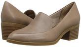 LifeStride Educate Women's Shoes