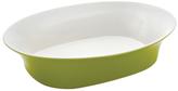 Rachael Ray Oval Platter