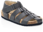 Old Soles Baby's, Toddler's & Kid'sStrappy Leather Sandals