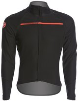 Castelli Men's Perfetto Convertible Jacket 8144244