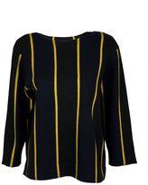 Dries Van Noten Wool Sweater