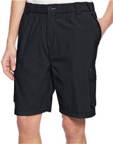 Tommy Bahama Men's Survivalist Shorts