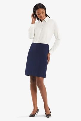 M.M. LaFleur The Noho Skirt