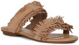 Joie Pippa Sandals