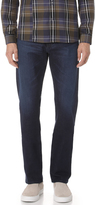 AG Jeans Ives Denim Jeans