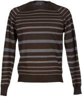 Maria Di Ripabianca Sweaters - Item 39582663