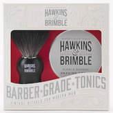 Hawkins & Brimble Shaving Set (Worth £30.90)