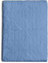 """Hotel Collection Turkish 20"""" x 34"""" Bath Rug, Created for Macy's Bedding"""