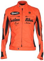 Blauer Jackets - Item 41669890