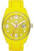 adidas Brisbane Unisex Watch ADH6177