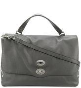 Zanellato Daily tote - women - Leather - One Size