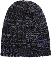 The Elder Statesman Women's Quattro Beanie
