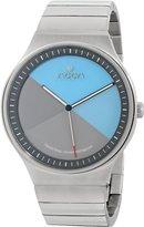Noon copenhagen Men's 42-004B2 Watch
