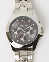 Versace Chrono Lion 44mm