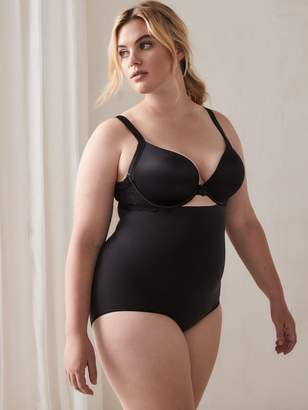 Spanx Seamless Shapewear Higher Power Panty
