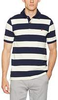Joules Men's Filbert Polo Shirt,Small