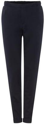 Polo Ralph Lauren Smart Hybrid Trousers