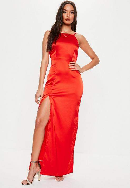 7d74faa93d Missguided Bodycon Dresses - ShopStyle