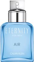 Calvin Klein Eternity Air for Men 100ml EDT