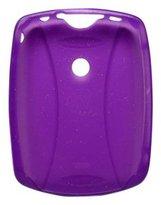 Leapfrog LeapPad2 Gel Skin, Purple