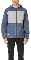 Katin Sprawl Jacket