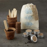 Cottage Garden Seed Kit