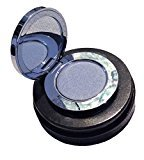 Rock & Republic Saturate Eye Color Shadow Scene - Blue