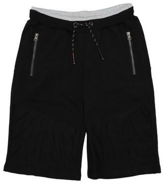 sarabanda Bermuda shorts