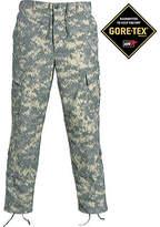 Propper Army Combat Uniform Trouser 50N/50C Long - Army Universal Digital Cargo Pants