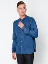 Denham Jeans Store Shirt