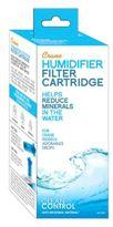 Crane Demineralization Filter Cartridge